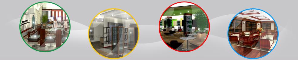 Concept - Saz Design Consultants