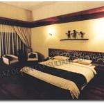 Hotel Sofitel Senai Photo 1