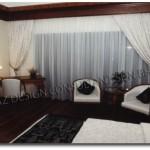 Hotel Sofitel Senai Photo 2
