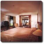 Hotel Sofitel Senai Photo 3
