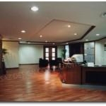 PJP Pasifik Capital Sdn Bhd Photo 1