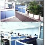PJP Pasifik Capital Sdn Bhd Photo 4