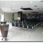 Sykt Air Johor Photo 17