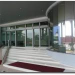 Sykt Air Johor Photo 21