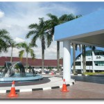 Sykt Air Johor Photo 4