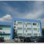 Sykt Air Johor Photo 8