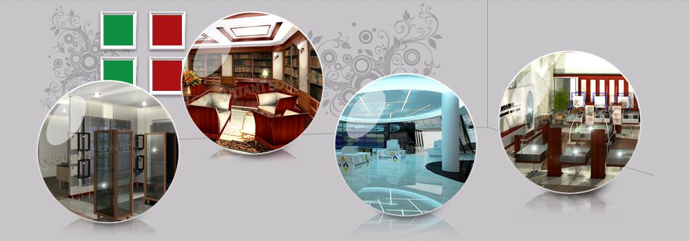 Saz Design Consultants Sdn. Bhd.